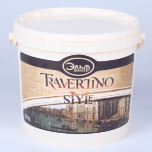 TRAVERTINO STYLE